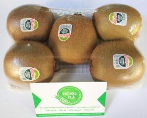 chon mua kiwi xanh