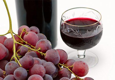 Tổng hợp các cách làm rượu nho đơn giản mà ít tốn chi phí