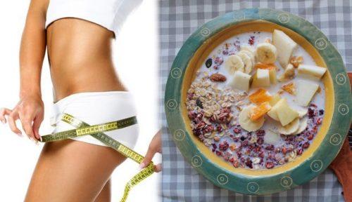 Tụt dốc không phanh với 4 món ăn từ thịt bò giảm cân hiệu quả tức thời