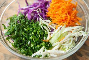 nguyen lieu lam salad ga