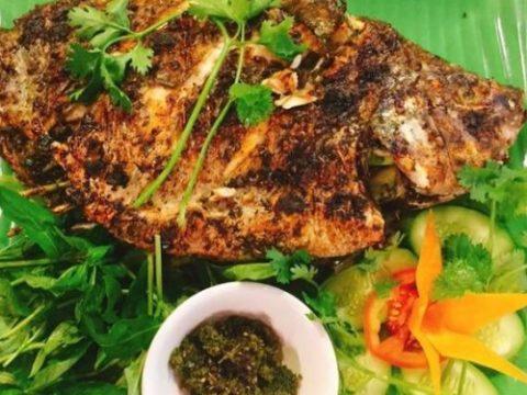 Món ăn Việt: hạt mắc khén nấu món gì đơn giản tại nhà mà lại siêu ngon
