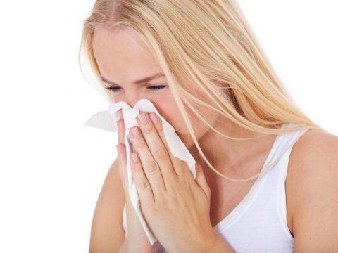 5 dấu hiệu của bệnh cảm cúm và cách điều trị cảm cúm nhẹ tại nhà hiệu quả