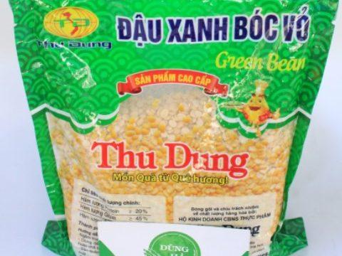 Hạt đậu giá bán bao nhiêu tiền 1kg? Mua hạt đậu nguyên chất tại Hà Nội