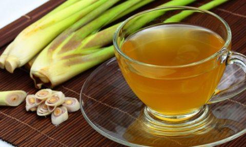 Lạnh quá uống trà gì vừa ấm vừa hấp dẫn để bảo vệ sức khỏe trong mùa đông
