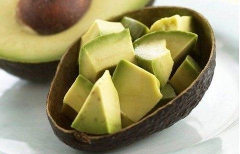 5 Lý do bạn nên ăn Bơ mỗi ngày để có một sức khỏe tốt nhất