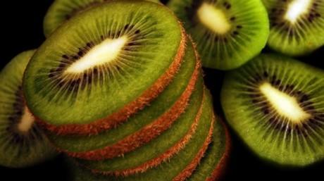 Mua kiwi ở đâu? Đảm bảo sạch 100% và giá rẻ nhất thị trường