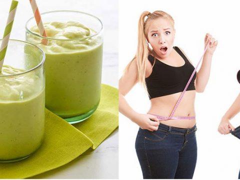 """""""Ăn bơ có béo không"""" và những kinh nghiệm ăn Bơ đúng cách để giảm cân nhanh chóng"""