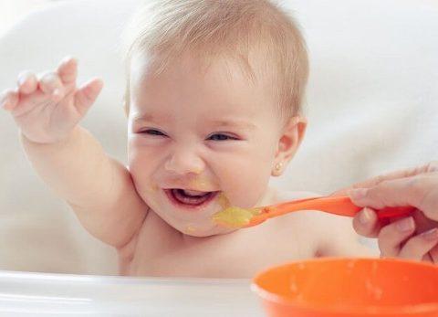 Các món ăn dặm từ bơ vừa nhanh vừa dinh dưỡng mẹ có thể chế biến cho bé