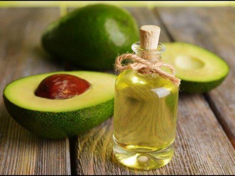 9 công dụng tuyệt vời của dầu bơ đối với sức khỏe con người