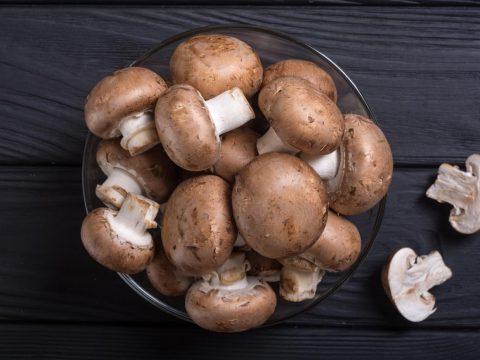 Những điều cần lưu ý khi chọn mua nấm hương để có được những cây nấm chất lượng nhất.