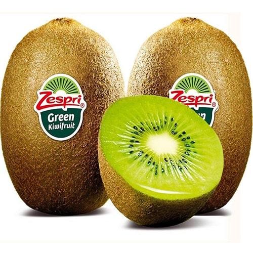 ăn kiwi xanh để giảm cân hiệu quả