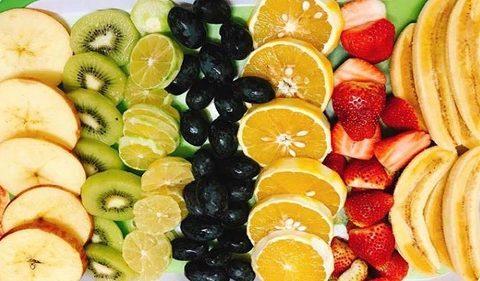 Top 10+ trái cây để ngâm rượu thơm ngon, bổ dưỡng nhất