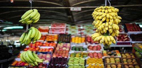 Cách chọn mua hoa quả tươi ngon, an toàn không chứa hóa chất bảo quản
