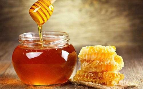 Cách giảm cân với Bột quế và mật ong rừng