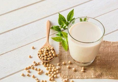 Sự thật về uống sữa đậu nành có giảm cân không?